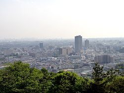 250px-View_of_Takatsuki_city_central[1].jpg