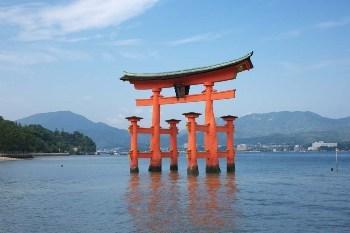 15hiroshima.jpg