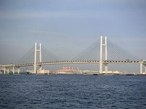 300px-Yokohama_Baybridge[1].jpg