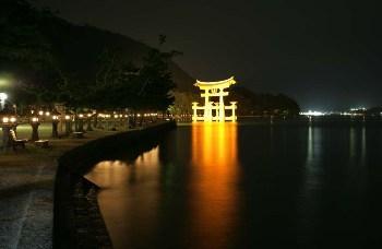 47hiroshima-miyajima.jpg